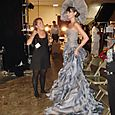 Christian Siriano Design