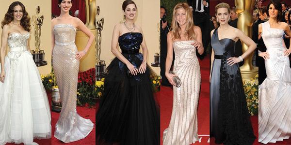 Oscars2009
