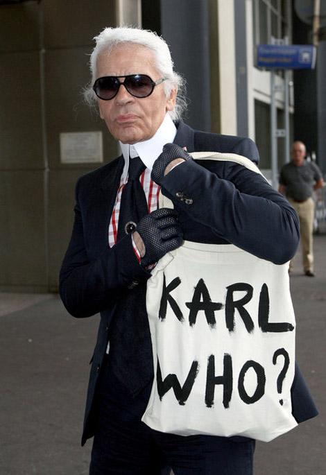 Karl-lagerfeld1