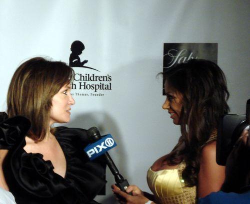 NYC PIX Interview
