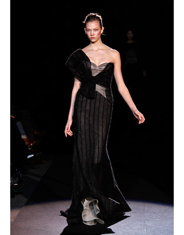 Carolina-herrera-fall09-3